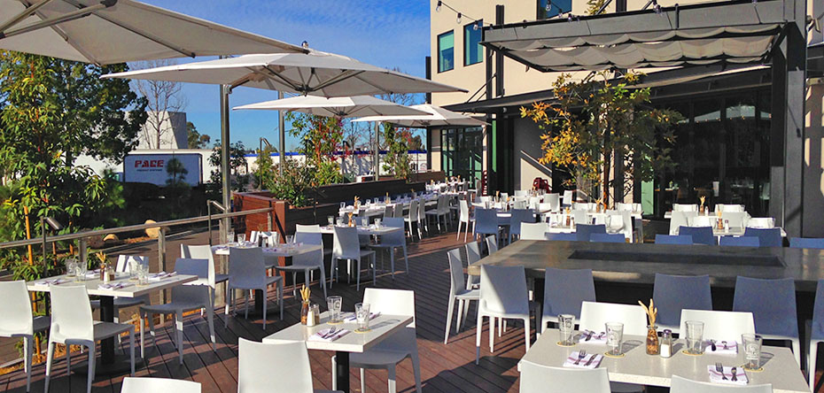 Residential Hotels In San Diego Ca