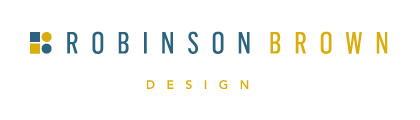 Robinson Brown Design